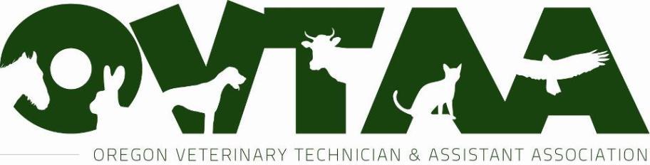 OVTAA Logo